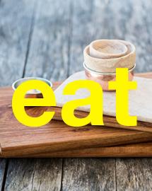 eat by GPOD